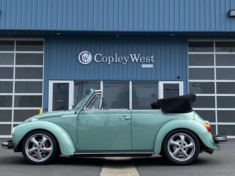 1979-volkswagen-super-beetle-resto-mod-for-sale
