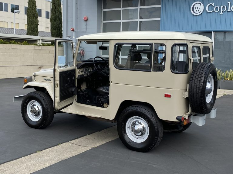 1978-toyota-fj40-land-cruiser-for-sale