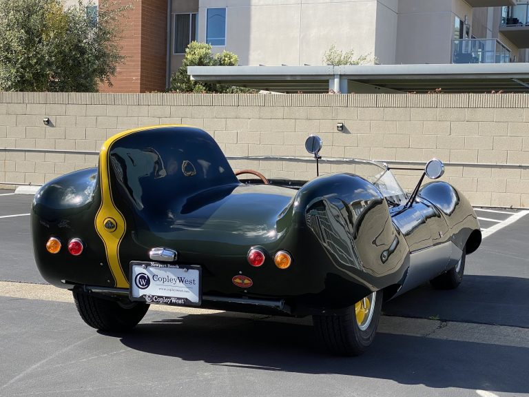 1972-Westfield-Lotus-XI-for-sale