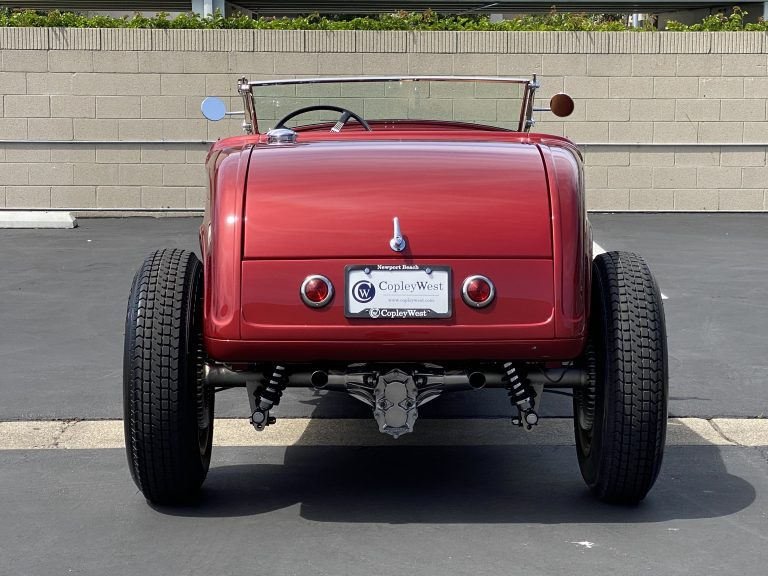 1932-ford-hi-boy-roadster-for-sale