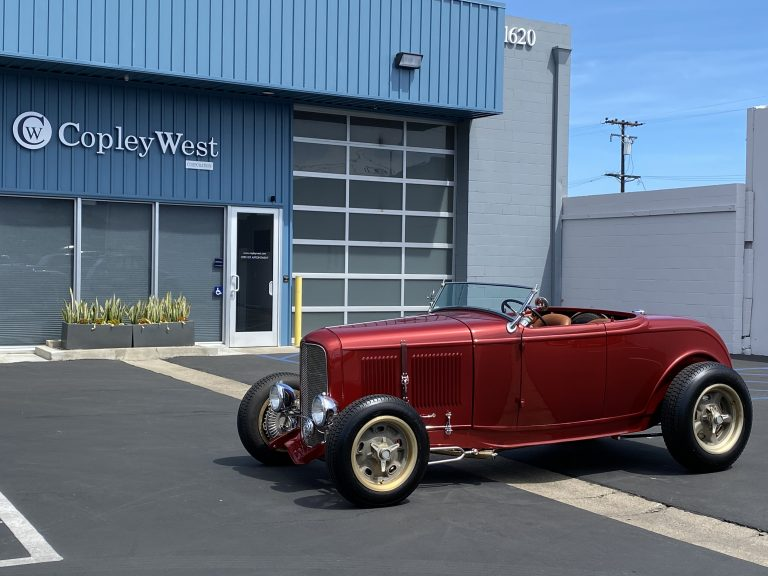 1932-ford-hiboy-roadster-for-sale