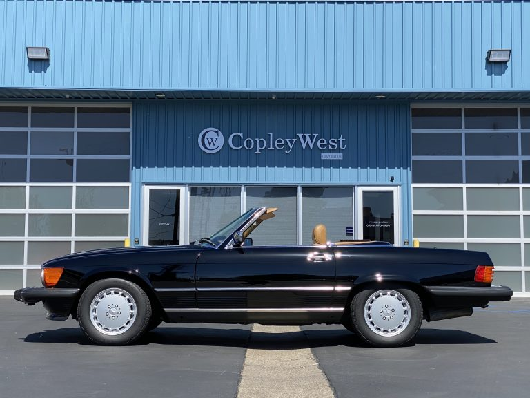 1989-mercedes-benz-560sl-roadster-for-sale