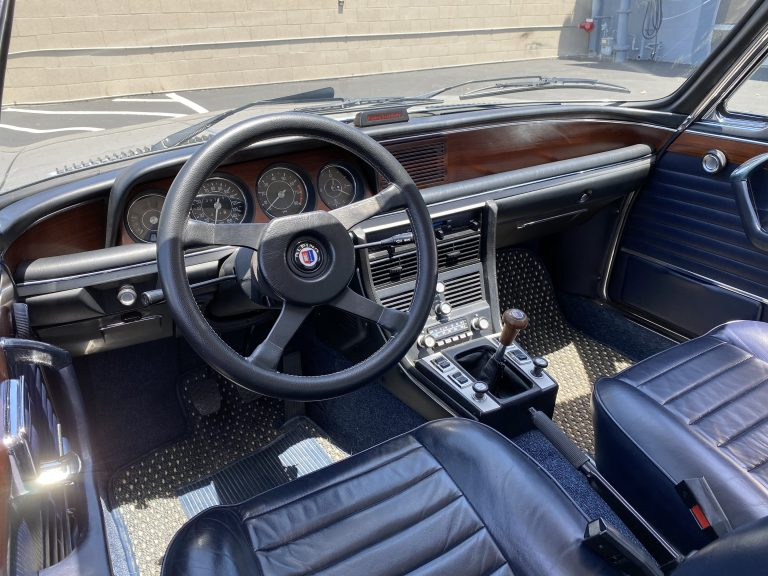 1974-bmw-3-0-cs-sunroof-coupe-for-sale