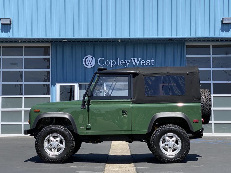 1995-land-rover-nas-defender-90-convertible-for-sale