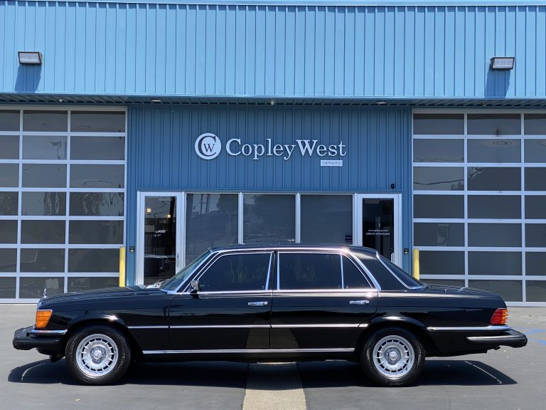 1979-mercedes-benz-450-sel-6.9-for-sale