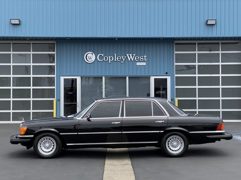 1979-mercedes-benz-450sel-6-9-for-sale