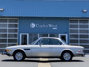 1973-bmw-3-0-cs-sunroof-coupe-for-sale
