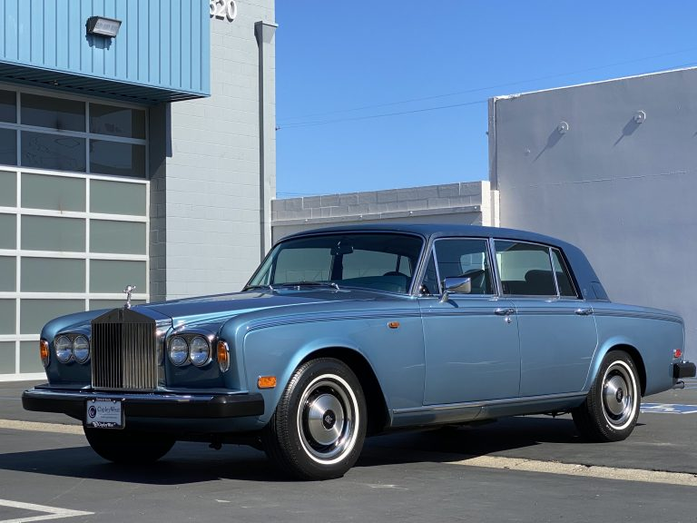 1977-rolls-royce-silver-wraith-ii-for-sale