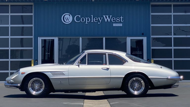 1963-ferrari-400-superamerica-aerodinamico-lwb-coupe-by-pininfarina-for-sale