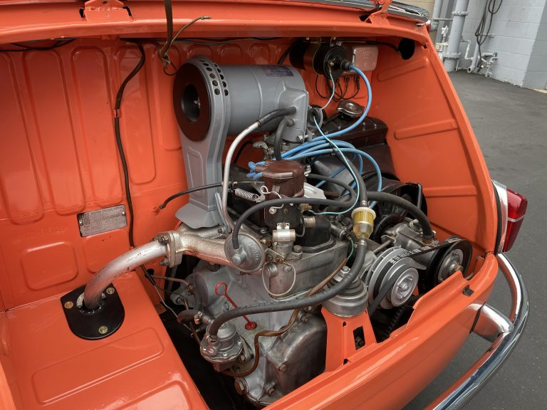 1960-fiat-600-jolly-for-sale