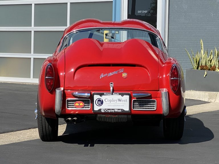 1959-fiat-abarth-750-gt-double-bubble-zagato-for-sale
