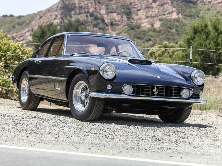 1961-ferrari-400-superamerica-swb-aerodinamico-coupe-for-sale