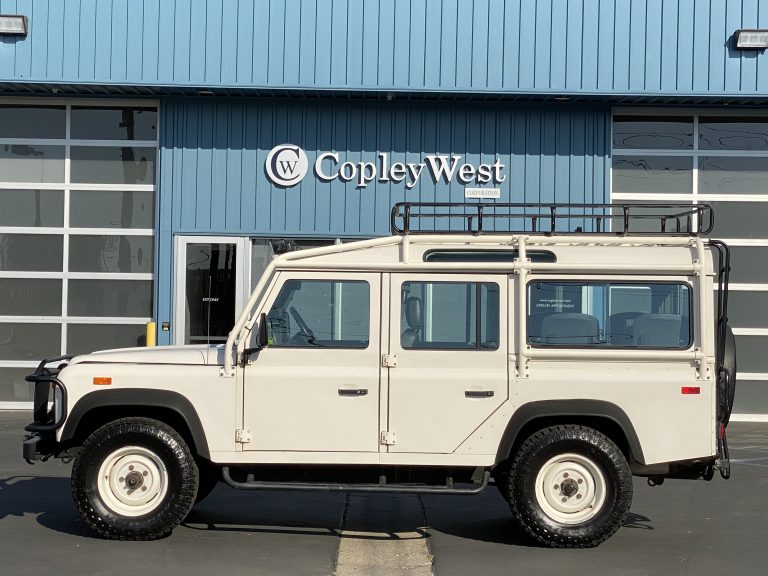 1993-land-rover-nas-defender-110-for-sale