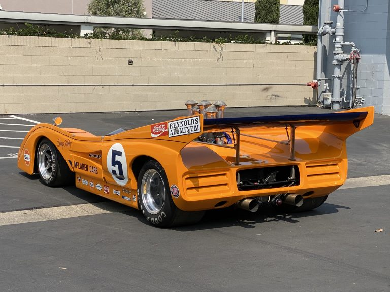 1972-mclaren-m8f-can-am-for-sale