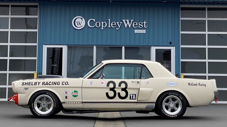 1966-ford-mustang-for-sale