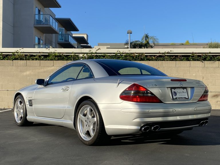 2005-mercedes-benz-sl-55-amg-for-sale