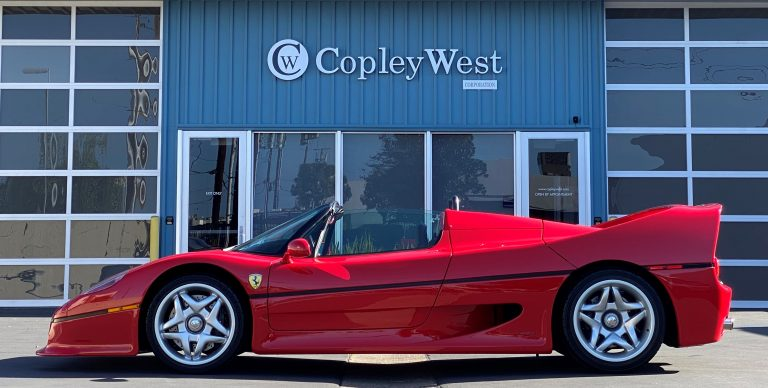 1995-ferrari-f50-for-sale