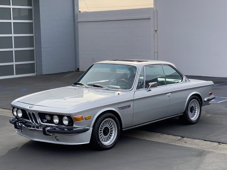 1972-bmw-3-0-cs-sunroof-coupe-for-sale