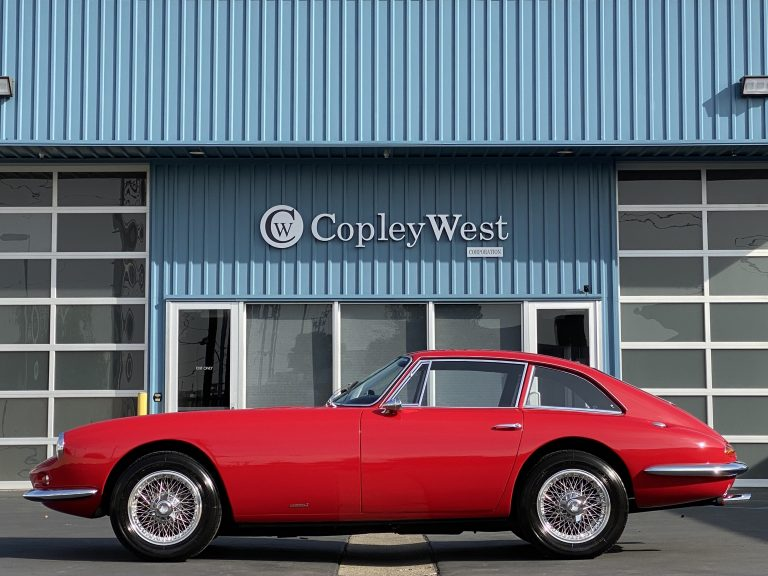 1964-apollo-5000gt-for-sale