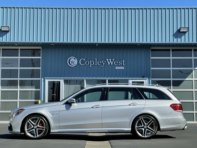 2014-mercedes-benz-e63s-amg-wagon-for-sale
