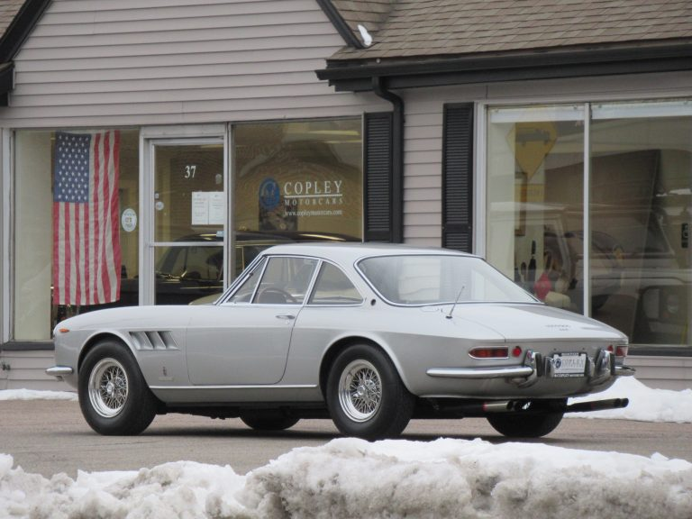 1968-ferrari-330-gtc-for-sale