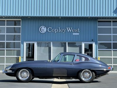 1962-jaguar-e-type-coupe-for-sale