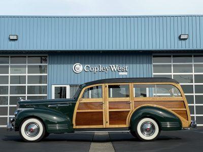 1941-packard-one-twenty-station-wagon-woodie-for-sale