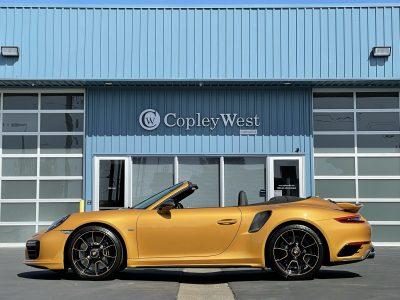 2019-porsche-911-turbo-s-cabriolet-exclusive-series-for-sale