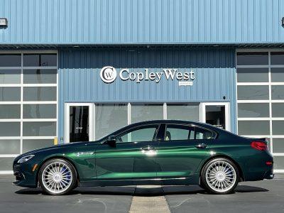 2016-bmw-alpina-b6-gran-coupe-for-sale