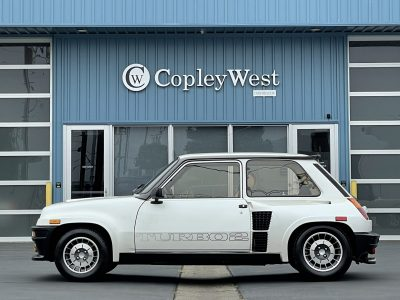 1985-renault-5-turbo-2-for-sale