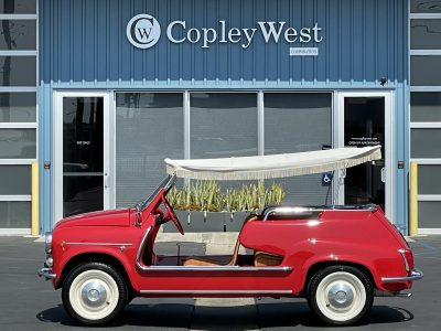1960-fiat-jolly-600-for-sale