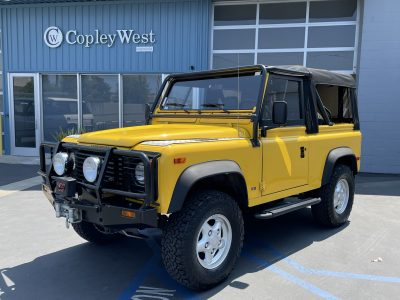 1997-land-rover-nas-defender-90-convertible-for-sale