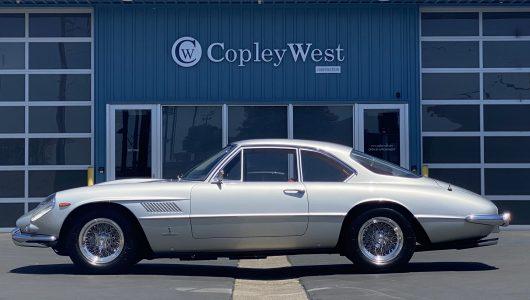 1963-ferrari-400-superamerica-aerodinamico-lwb-coupe-by-pininfarina-for-sale