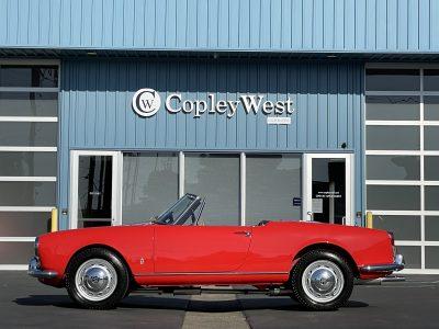 1961-alfa-romeo-giulietta-spider-for-sale