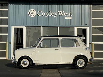 1964-austin-mini-cooper-s-1275-survivor-for-sale