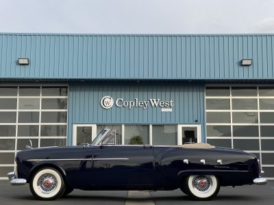 1951-packard-convertible-for-sale