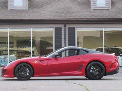 2011-ferrari-599-gto-for-sale