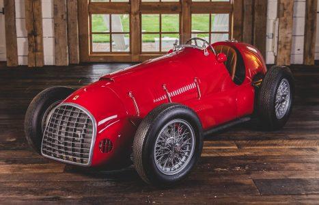 1950-ferrari-125-c-formula-libre-monoposto-for-sale