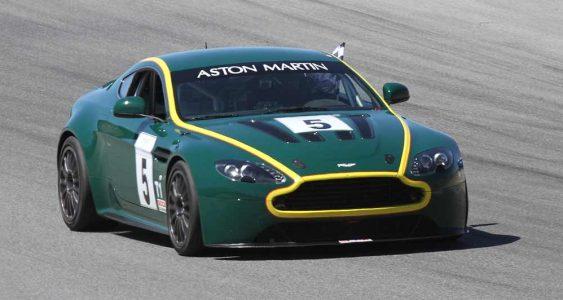 aston-martin-gt4-race-car-for-sale